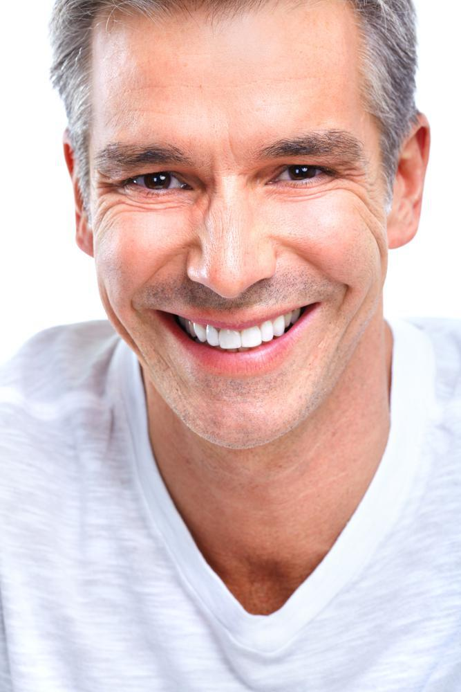 Dental Implants, midtown dental
