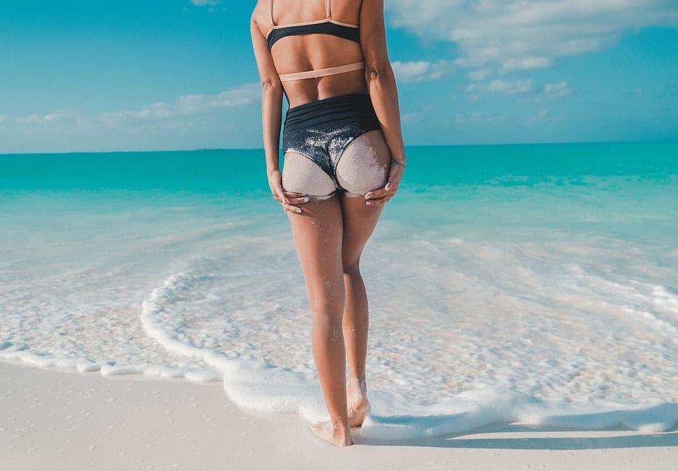 5 Things to Know About Sculptra Butt Lift: 7Q Spa Laser