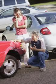 Auto Accident - Bowie, MD & Laurel, MD: AllCare Chiropractic