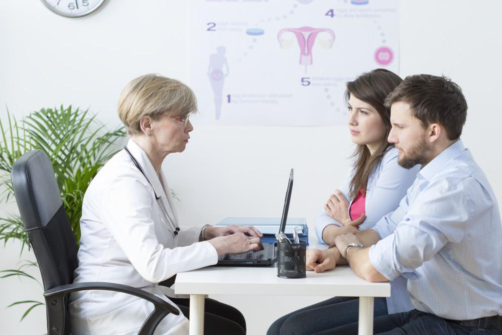 Essure®, Cross Roads Hormonal Health & Wellness, Non-Surgical Permanent Birth Control Option