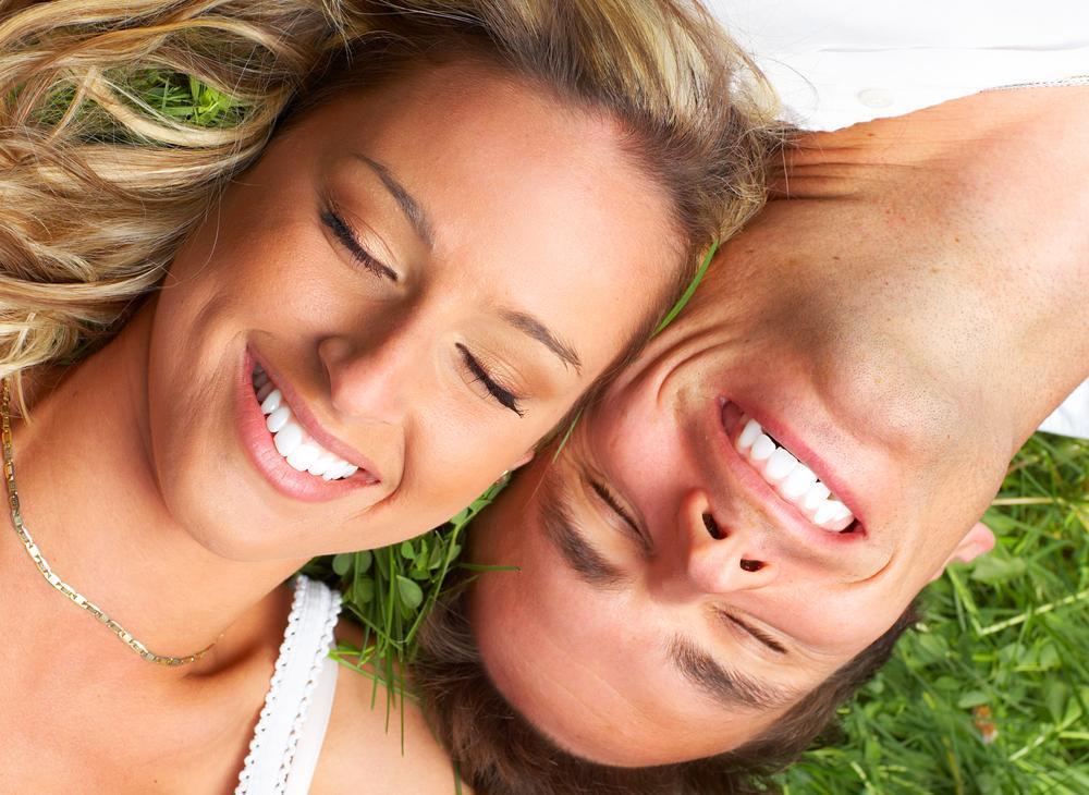 algeria dental care, professional teeth whitening