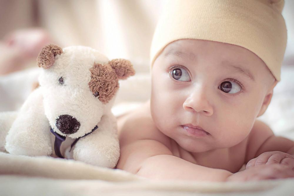 circumcision, First Pediatric Care Center, PA