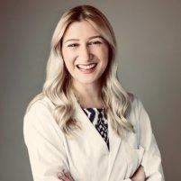 Megan Pawlowski, MS, PA-C