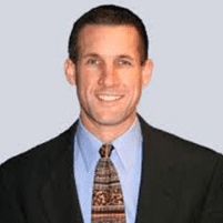 Chad Stephens, DO -  - Interventional Pain and Sports Medicine Physician