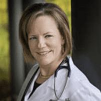 Betsy S. Horton, MD
