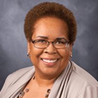 Monica Watts, MD