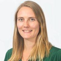 Julie Pierson, DPT