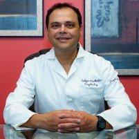 Satyen Madkaiker, MD, FAPA -  - Board Certified Psychiatrist