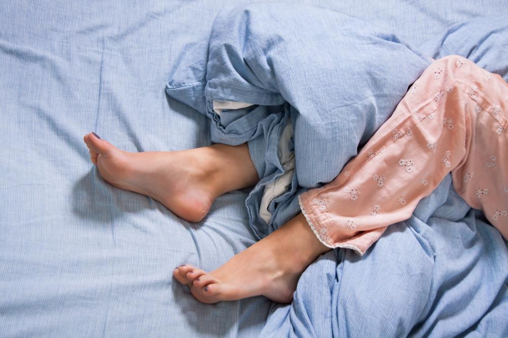 Vulcan Pain Management, bedtime pain, chronic, pain