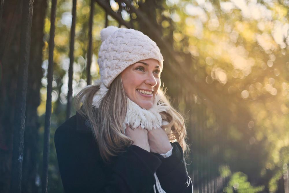 Effect Lifestyle Practice, Skin resurfacing, dry skin