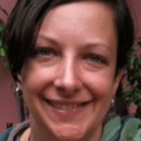 Erin C. Gertz, MD