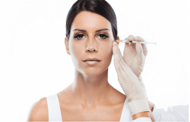 botox, Primary Medical Associates of Long Island