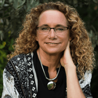 Samantha McCormick, APRN