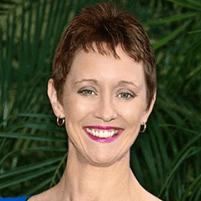 Allison Smith, APRN