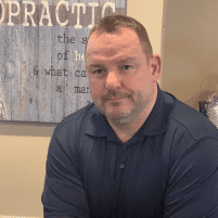 Shane Smith, DC -  - Chiropractor