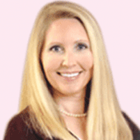 Lori Ann Safar, DDS -  - General & Cosmetic Dentist