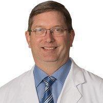 Eric Harding, MD