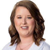 Becky L. Wilson, CPNP