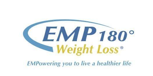 Emp180 Weight Loss Weight Loss Specialists Vienna Va Woodbridge