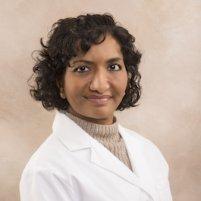 Aparna Eligeti, MD, FACOG