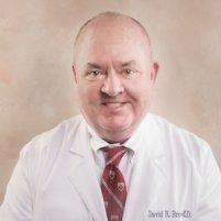 David Hunter Brown, MD, FACOG