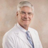 Paul Joslyn, MD, FACOG