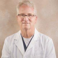 Rex Stubbs, MD, FACOG