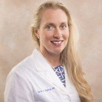 Sarah DiGiorgi, MD, FACOG