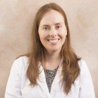 Shannon O'Hara, MD, FACOG