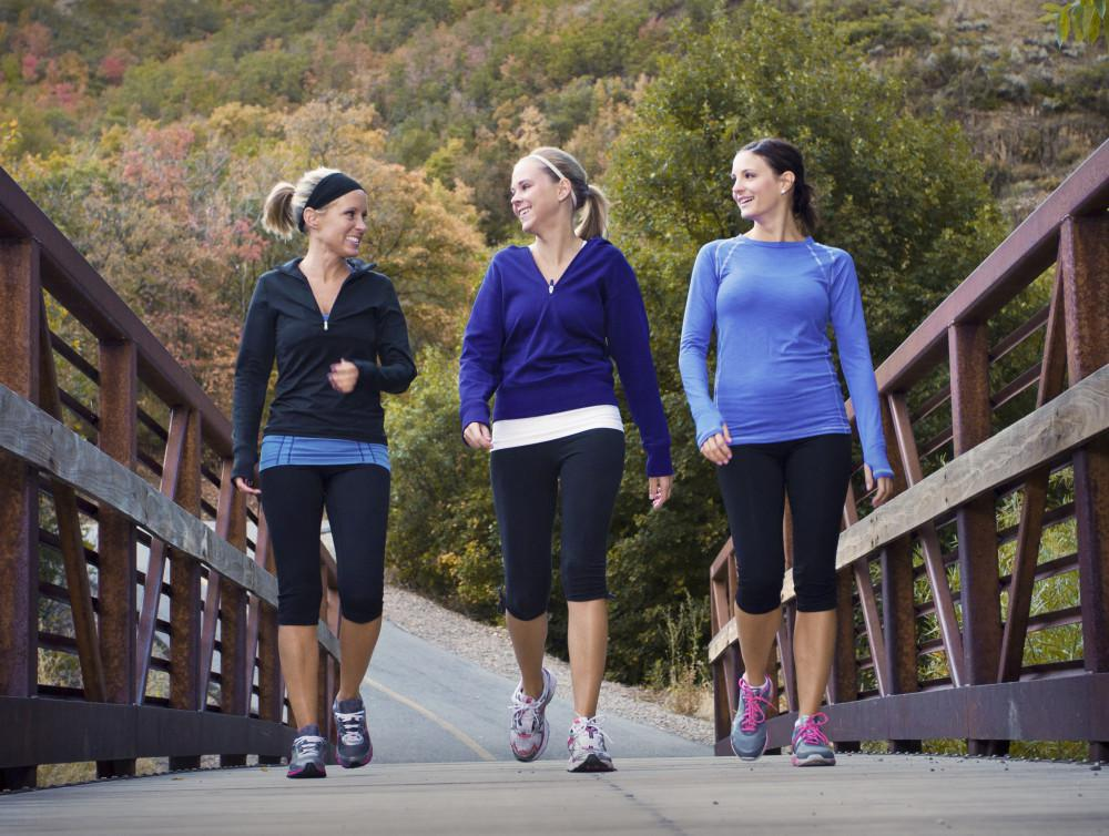 Polycystic Ovary Syndrome, PCOS,  North Atlanta Women's Care
