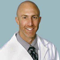 Lanny Rudner, MD -  - Orthopedic Foot and Ankle Surgeon