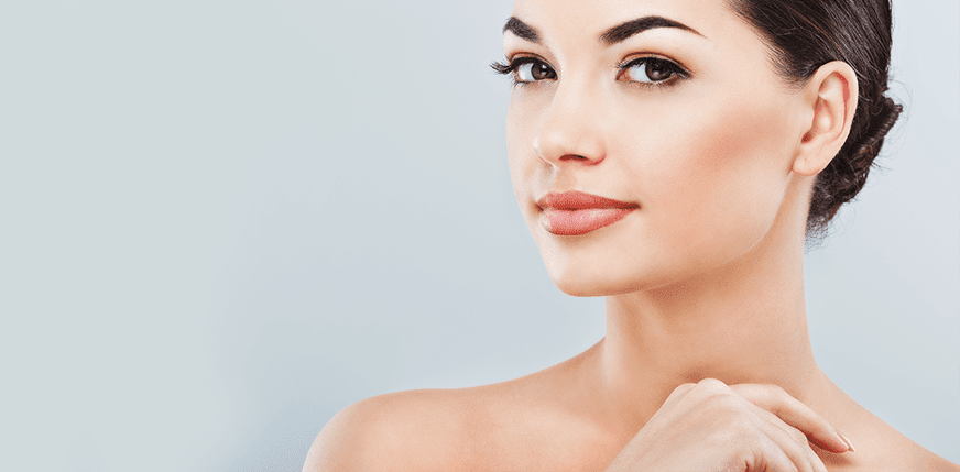 PDO Thread Lift - Glendale, CA: 7Q Spa Laser & Aesthetics