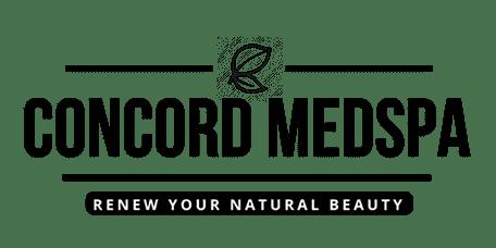Concord MedSpa -  - MedSpa