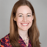 Jessica Mowry, MD