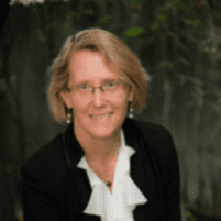Jeanine Ewert, LCSW