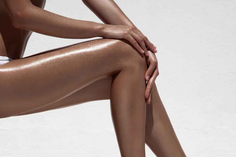 Laser Hair Removal Treatment, silky smooth, Lasting Impressions Medical Aesthetics, Fair Lawn, new Jersey