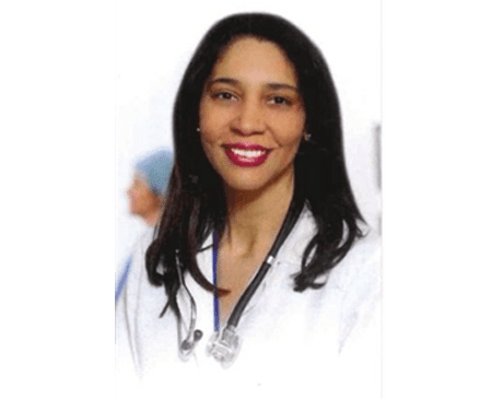,  Office of Elizabeth Ramirez, MD, FACOG