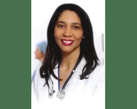 ,  Office of Elizabeth Ramirez, MD, FACOG