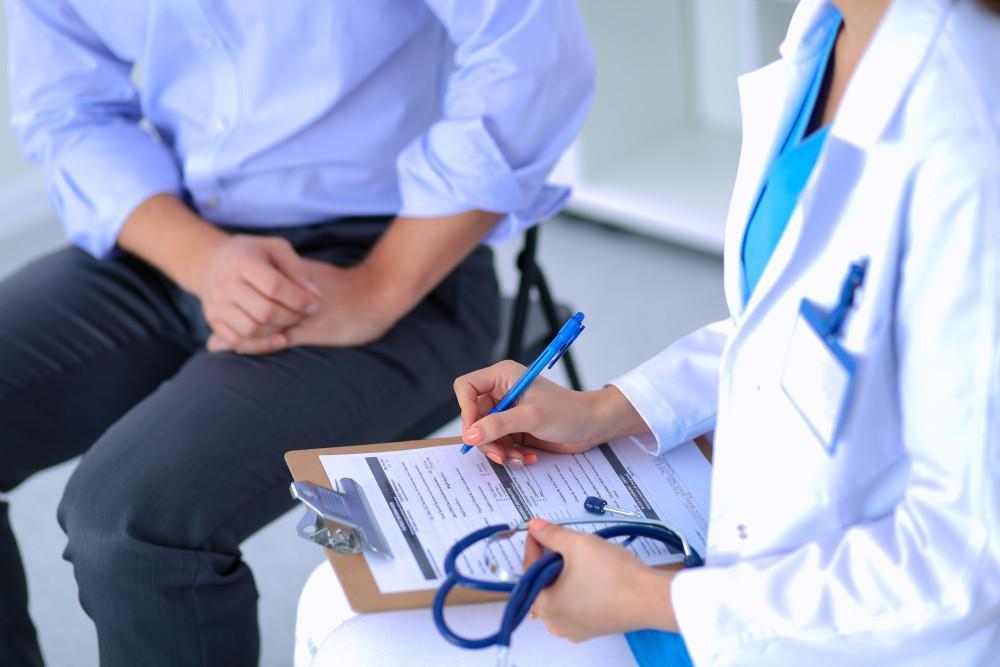 Diabetes, Internal Medicine and Primary Care, Dr. Susan Biegal