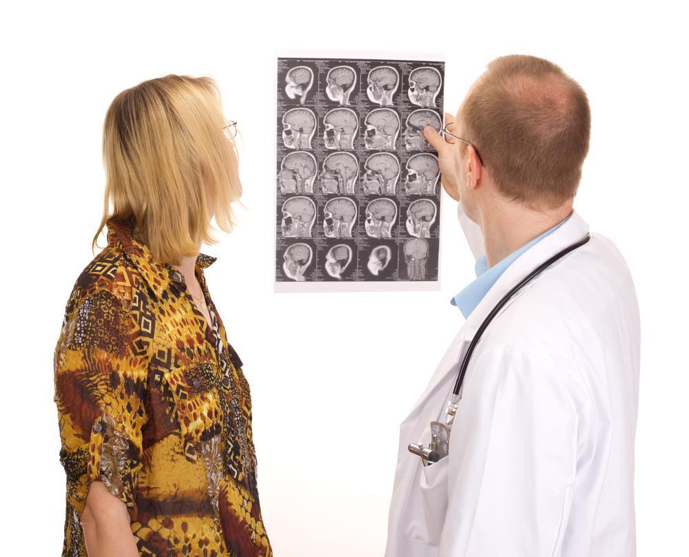 Paragon Eye Associates,Glaucoma Specialist