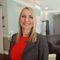Tara Parnell, O.D. -  - Optometrist