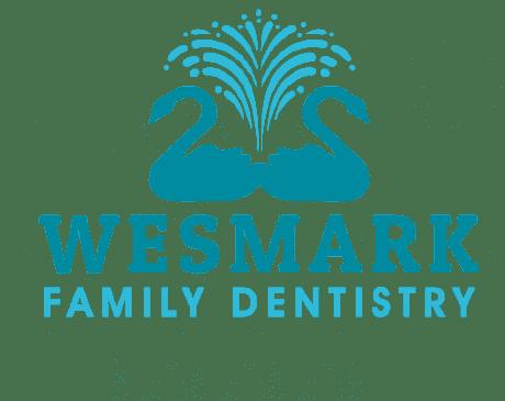 Wesmark Family Dentistry: General Dentists: Sumter, SC