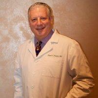 Stuart I. Finkel, MD -  - Board Certified Gastroenterologist