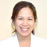 Betty Nyein, MD