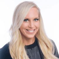 Carleen Gust, RN, BSN