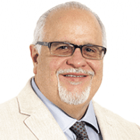 Julio Navarro, MD -  - Family Medicine