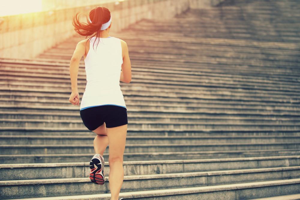 Healthier Lifestyle, Dr. Jessica Cho, HCG Program