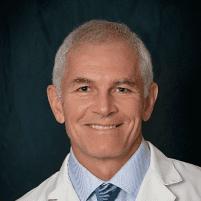 G. Michael Swor, MD, FPMRS
