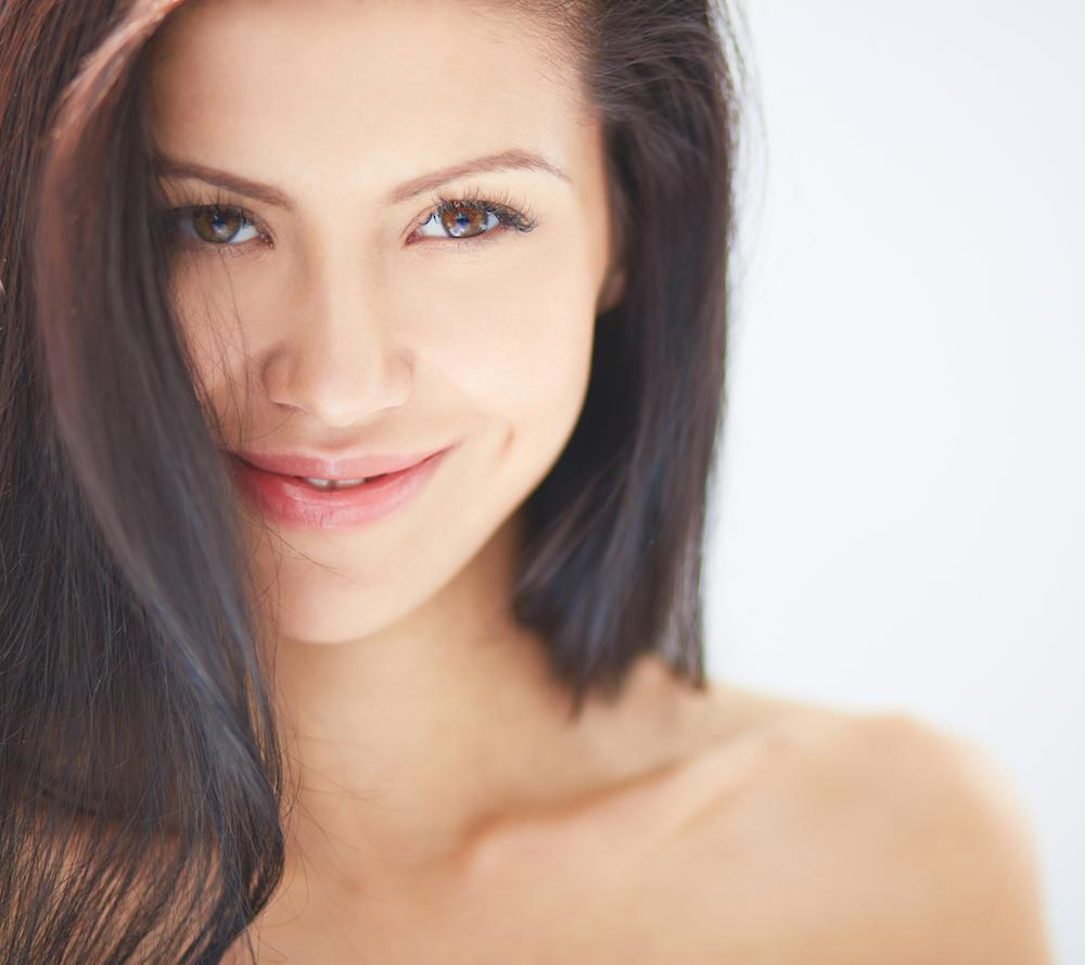 The rejuvenating skin and hair benefits of PRP