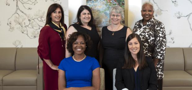 Annual Pap Smear, Capital Women's Care
